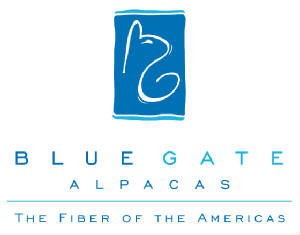 Blue-Gate-Logo-FIN.jpg